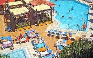 club marina 1