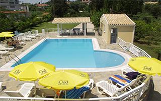 Dimitra Apartments 4