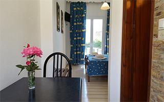 Dimitra Apartments 8