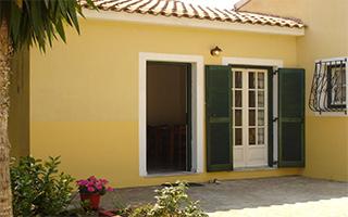 Villas Stefanos 7