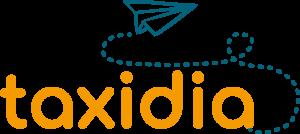 logoTaxidia